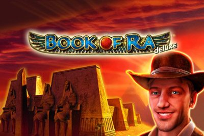 book_of_ra_deluxe_slot_logo