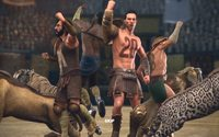football-gladiators_screens-thumb_intro_200x125