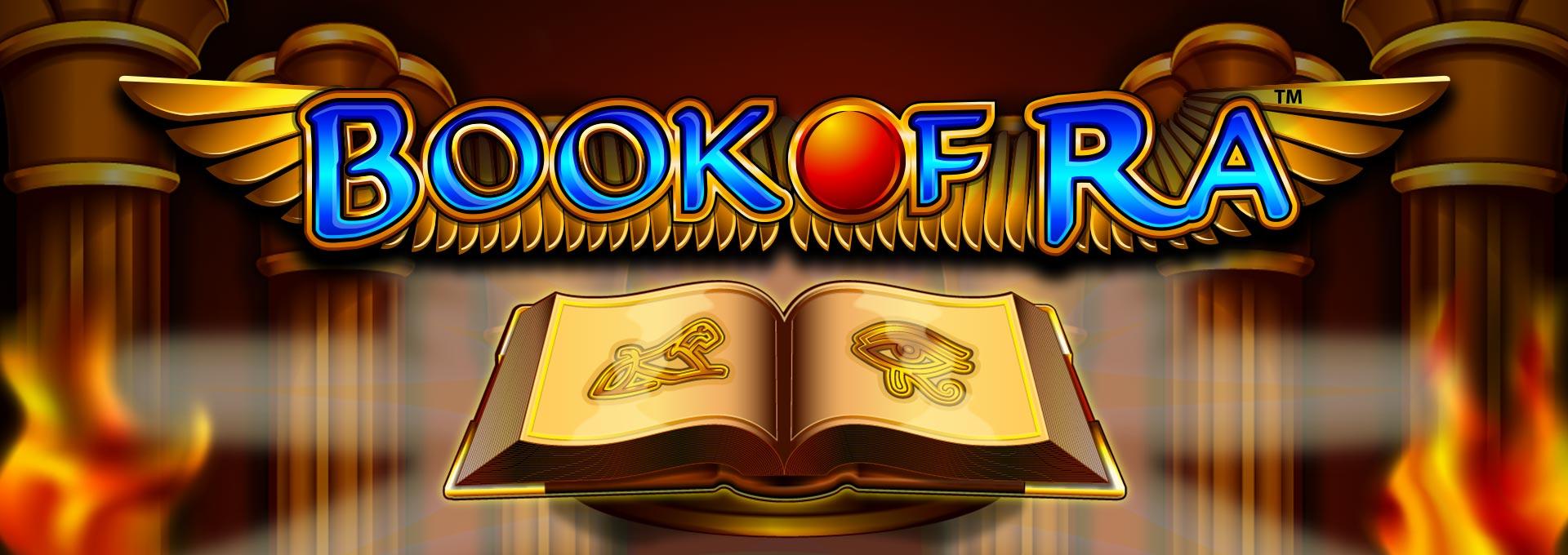 g_BookOfRa