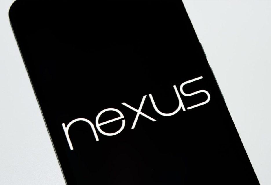Как будут выглядеть новые смартфоны Nexus от HTC?