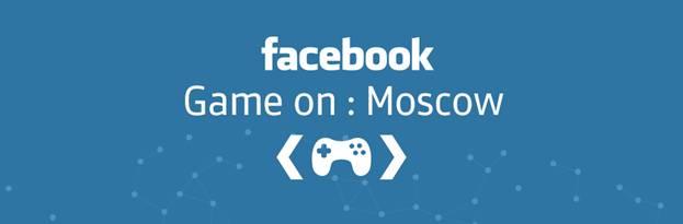 игровая платформа facebook 2