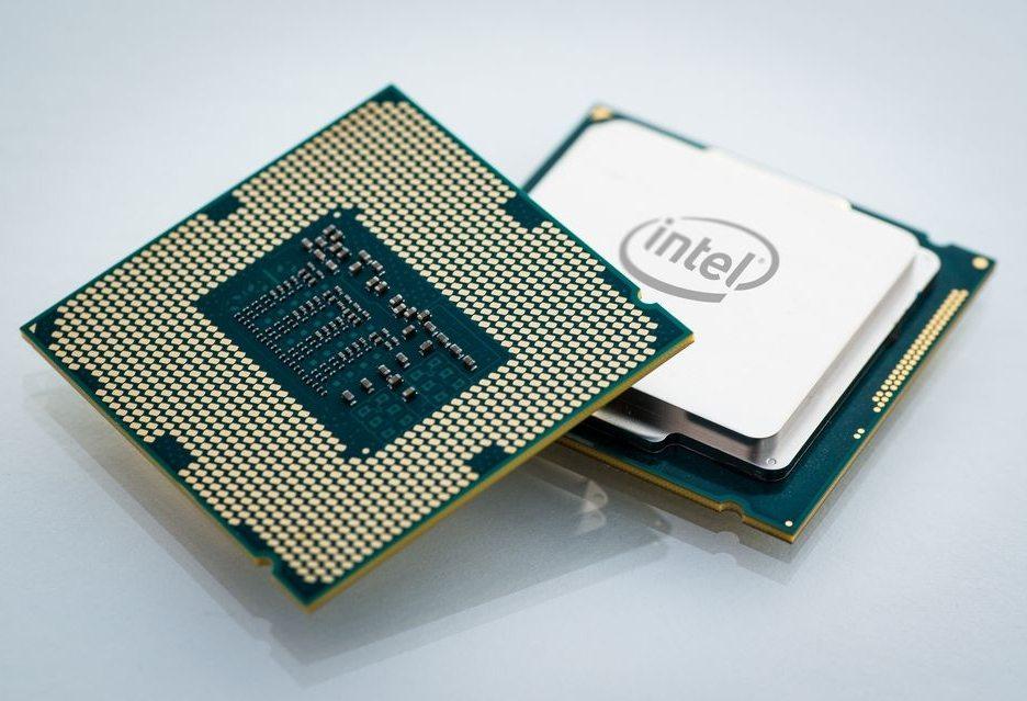 процессоры keby lyke