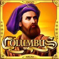 columbus-deluxe