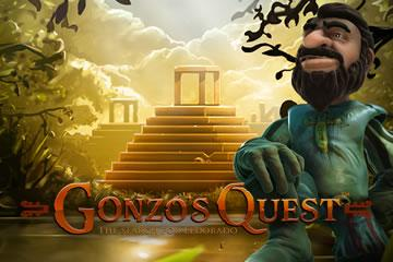gonzo_quest_0