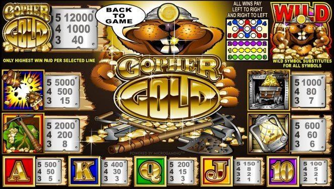 gopher-gold_1-664x375
