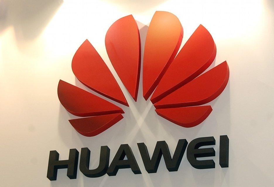 huawey logo