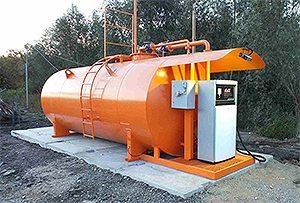 toplivny-modul