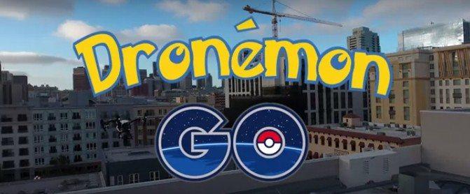 pokemon-go-foto