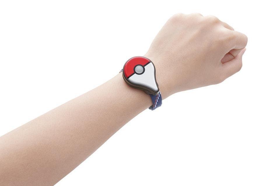 braslet-pokemon-go