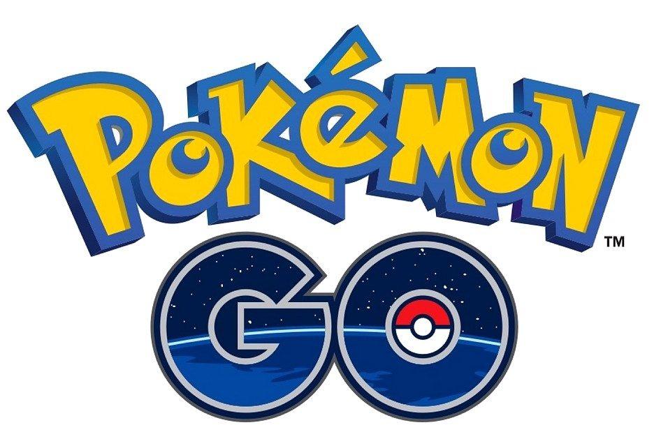 Pokemon GO – как экономить батарею смартфона?