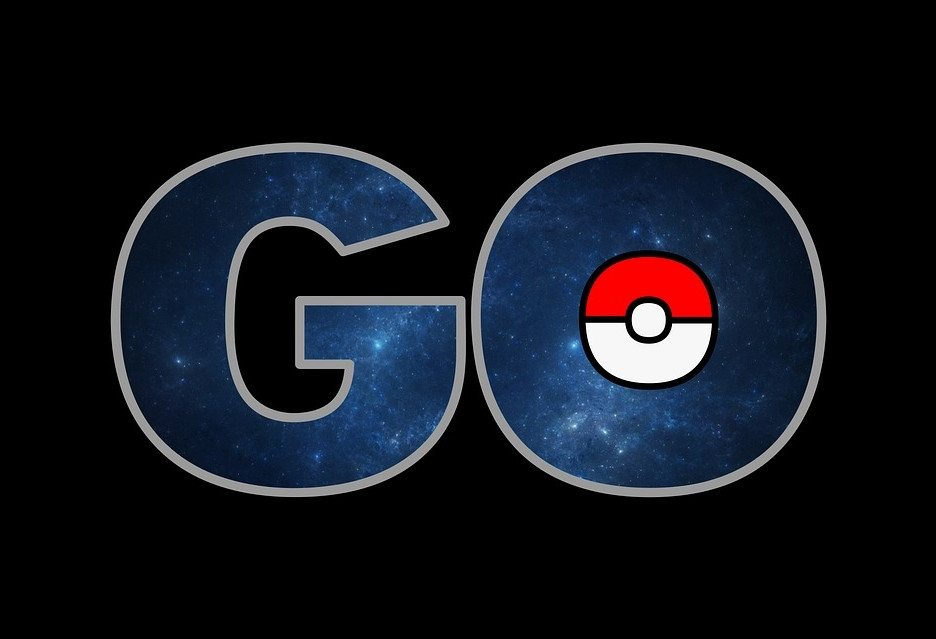 pokemon-go-go