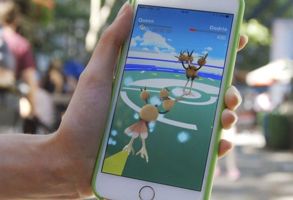 pokemon-go-na-smartfone