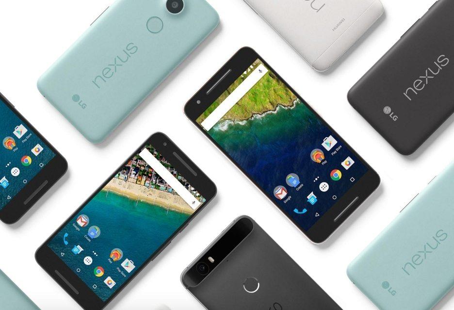 smartfony-google