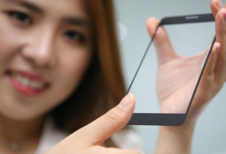 ekran-surface-phone