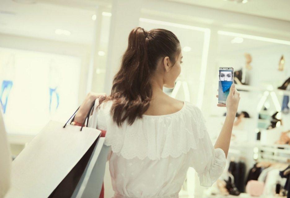 Альтернатива Samsung Galaxy Note 7