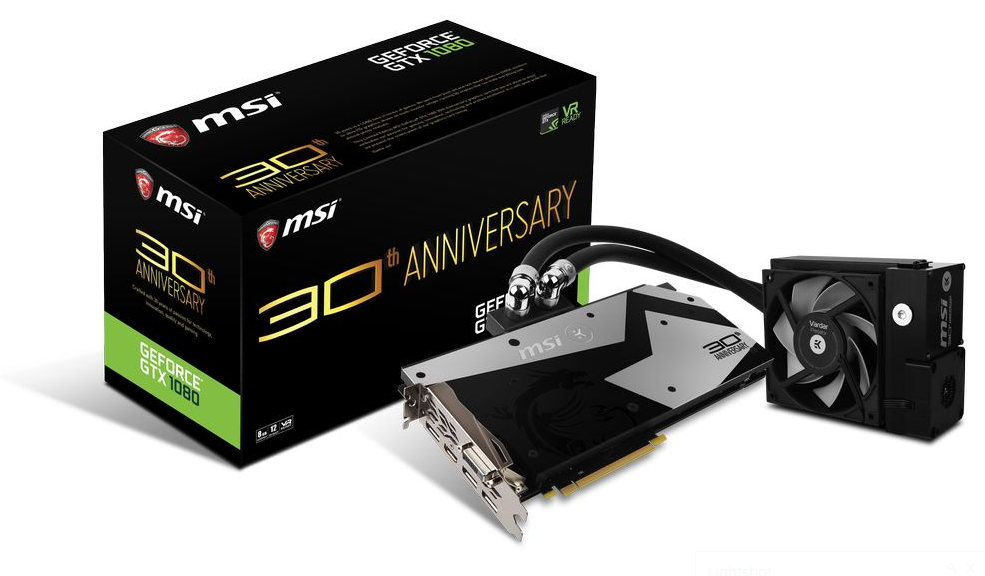 geforce-gtx-1080-30th-anniversary-edition-1