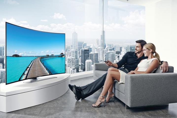 kak-vybrat-razmer-diagonali-televizora