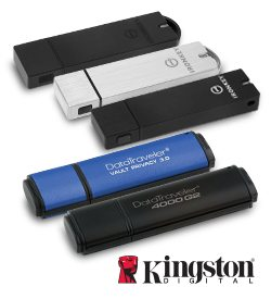 kingston-ironkey-d300-1
