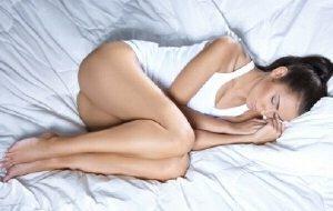 Как обустроить спальное место для комфортного и полноценного сна