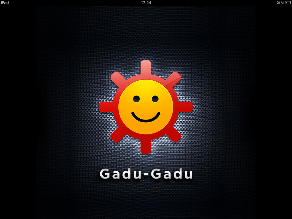 gadu-gadu-hd-ipad-1