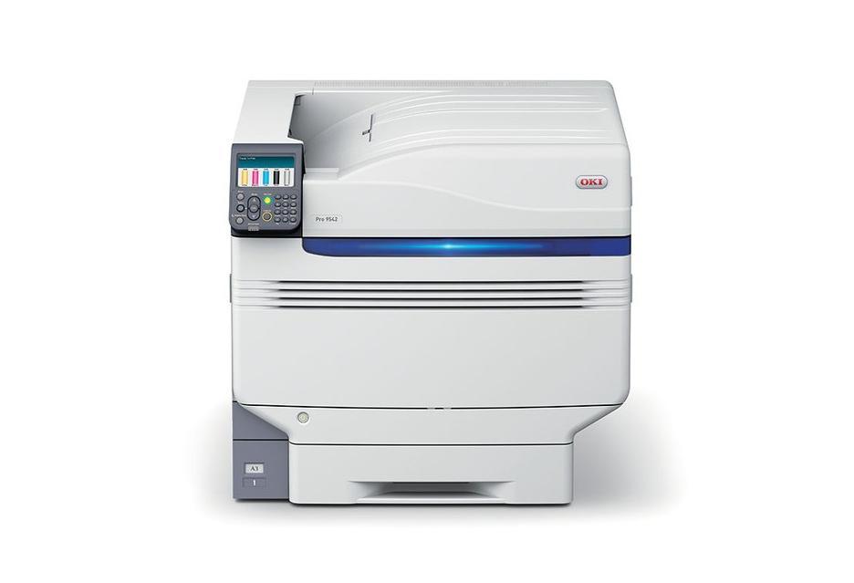 printer-oki-s-belym-tonerom