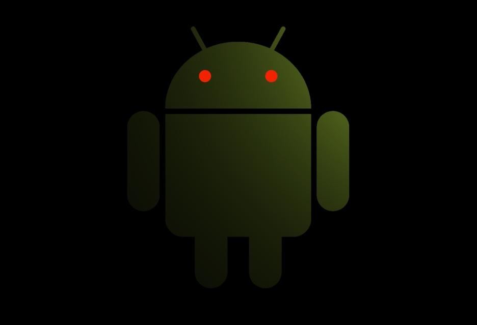 androjd