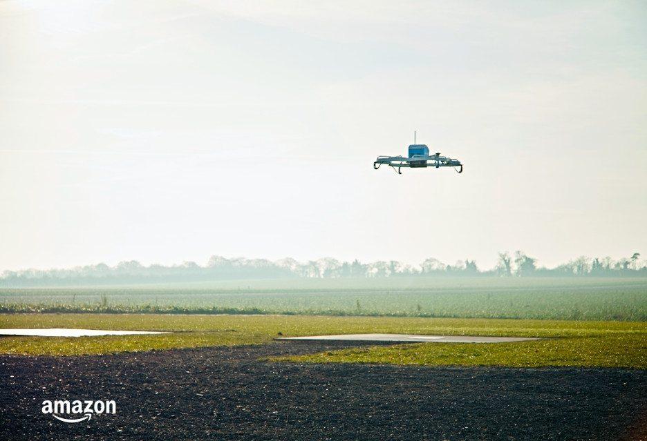 dron-kurer-amazona-1