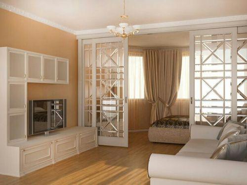 Источник фото фабрика дверей и интерьеров АртГранд