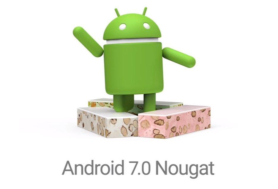 android-7-0-nuga