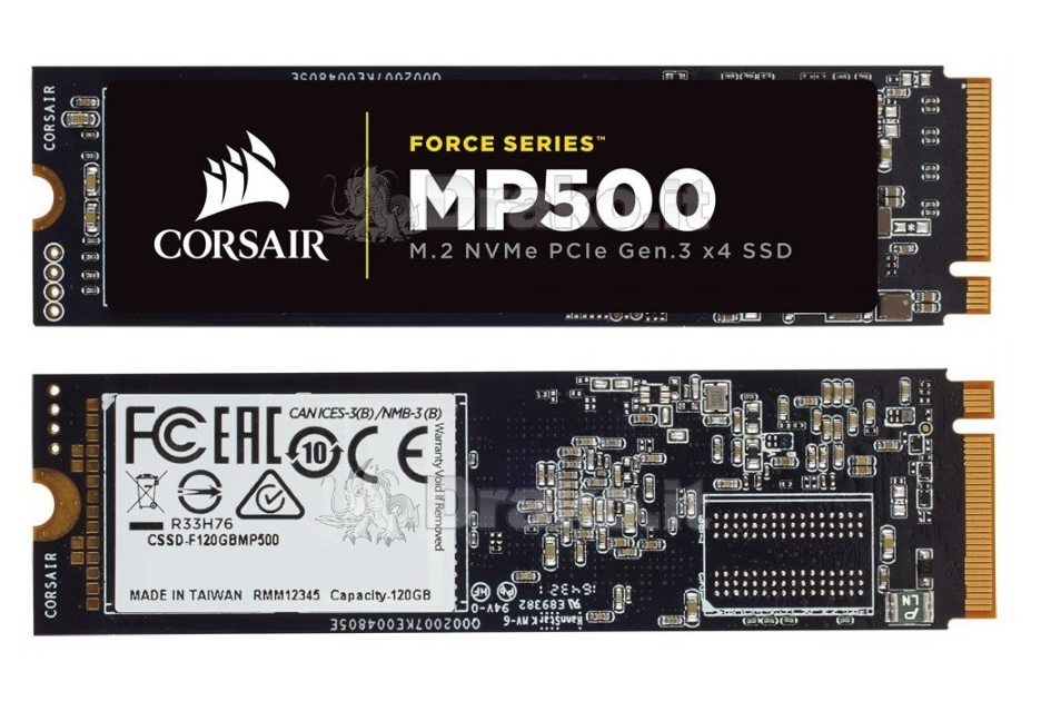 force-mp500