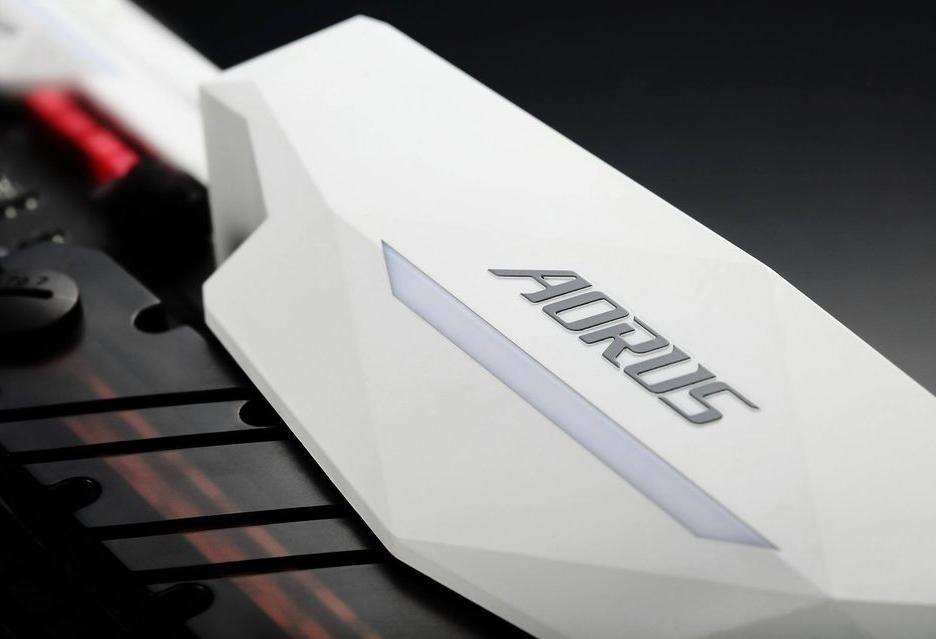gigabyte-aorus