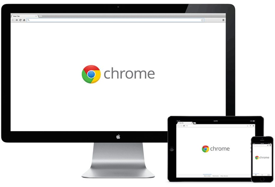google-chrome-55