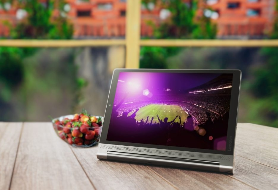 lenovo-yoga-tab-3-plus-1