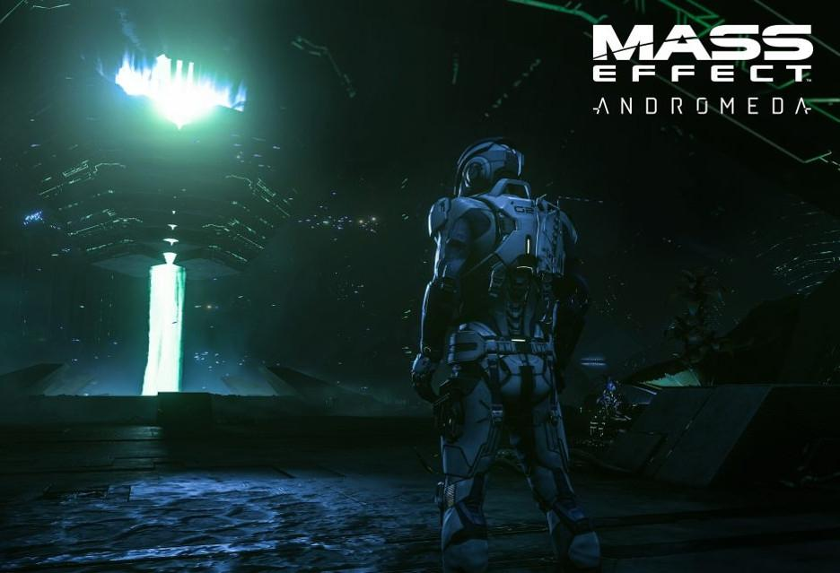 mass-effect-andromeda-1
