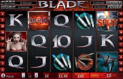 blade_screen