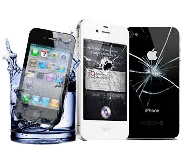 ремонт телефонов киев фото