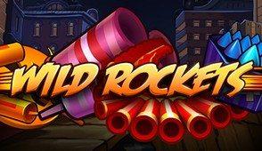 http://www.igraem.besplatno777.com/wild-rockets-777/