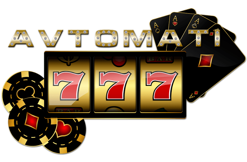 777-igrovie-avtomati