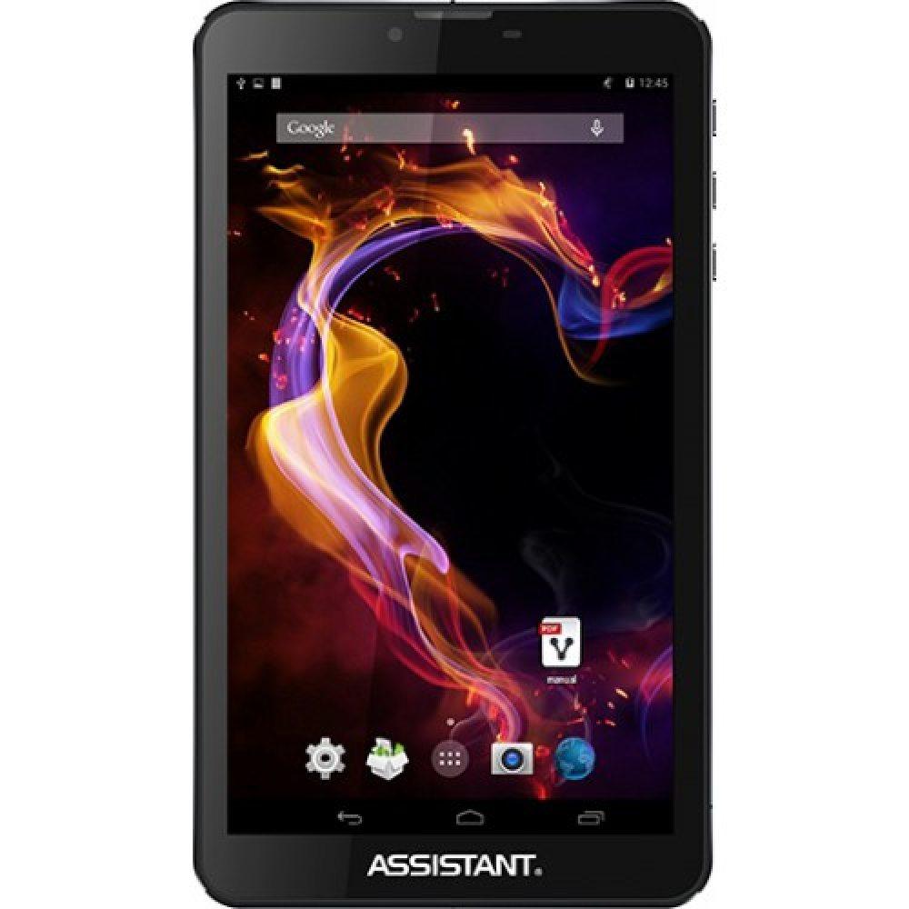 планшет Assistant AP-753G фото
