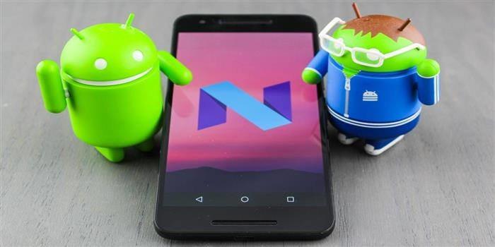 Лучшие игры на android 2017 года