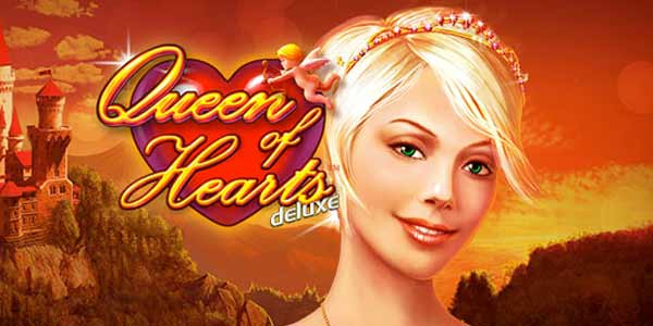 queen-of-hearts-slot-online