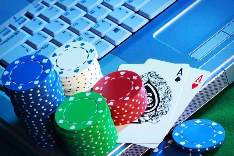 Азино777 официальный сайт казино Azino777 вход на сайт