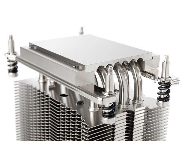 http://interteam.com.ua/noctua-predstavlyaet-tri-sistemy-oxlazhdeniya-pod-processory-ryzen-threadripper/