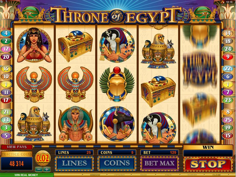 Throne-of-Egypt-screenshot4