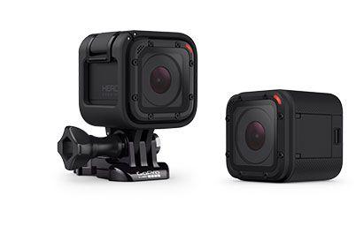 http://interteam.com.ua/obzor-unikalnoj-kamery-gopro-hero-4/