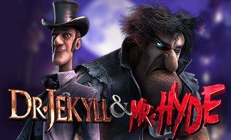 Обзор игры Dr. Jekyll & Mr. Hyde