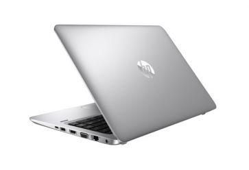 HP ProBook 430 G4 (Z2Y22ES) -бизнес ноутбук hp. Фото