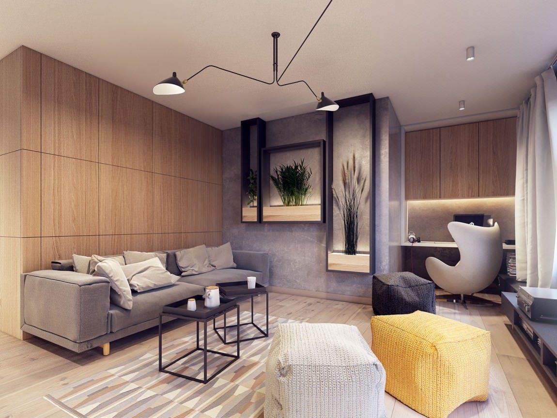 Преимущества и недостатки квартиры на первичном и вторичном рынке