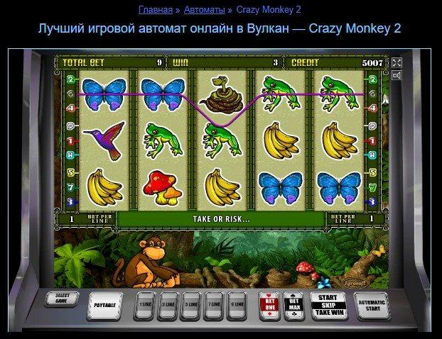 Игровые автоматы - принцип работы играть бесплатно в игровые автоматы сейфы 2