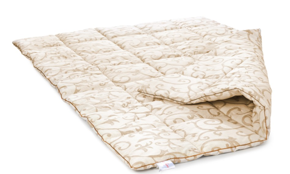 одеяло из овечьей шерсти в Киеве
